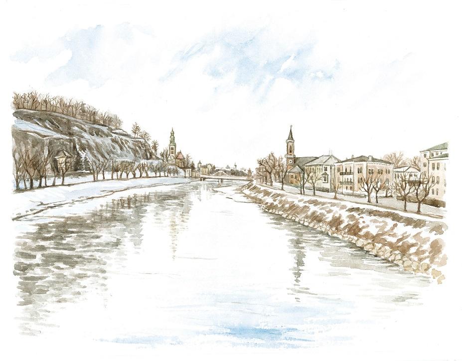 Salzburg01.jpg
