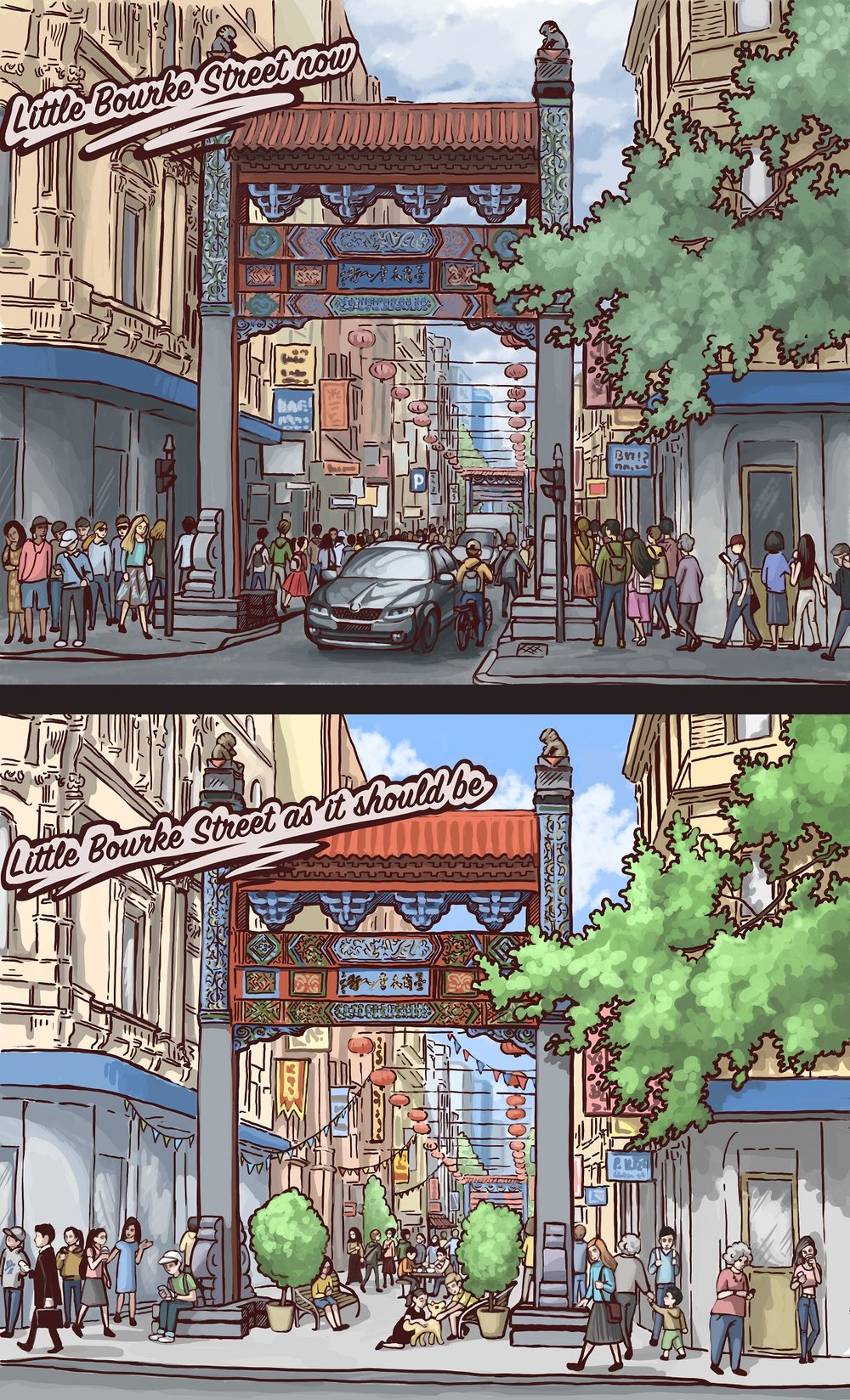 Bourke street_coloured.jpg