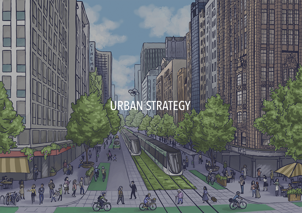 URBAN STRATEGY-COVER.png