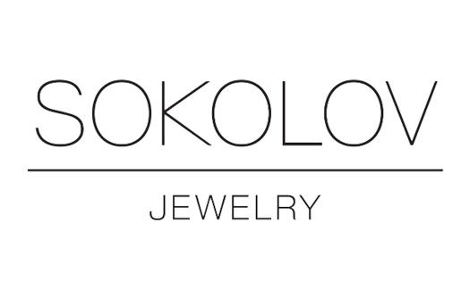 Sokolov-Jewelry-Logo.jpg