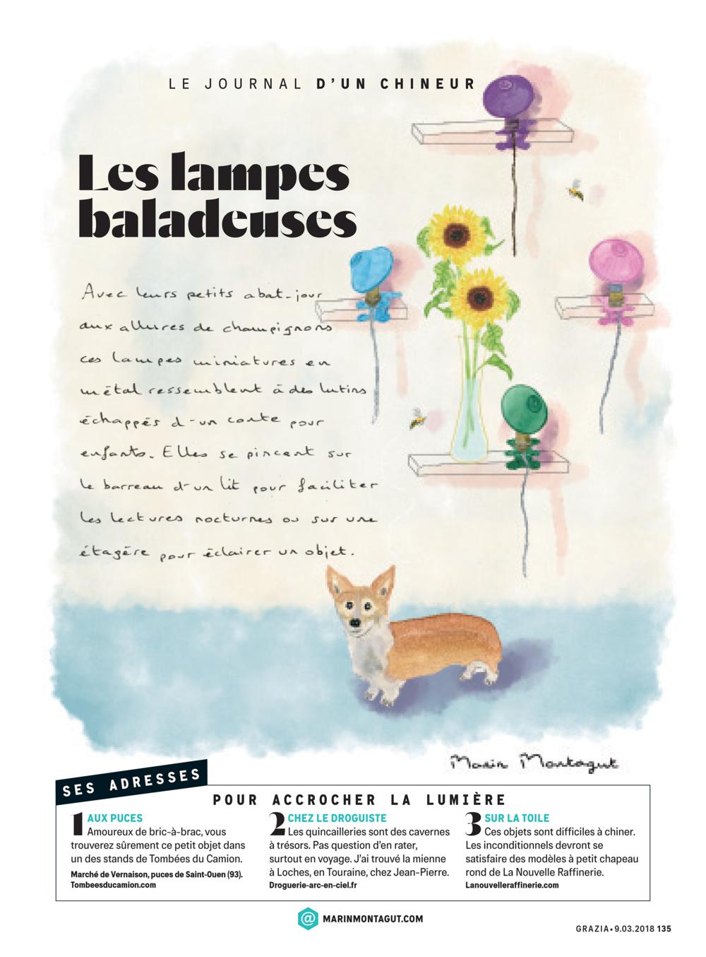 0437_09_03_Lampe baladeuse.png