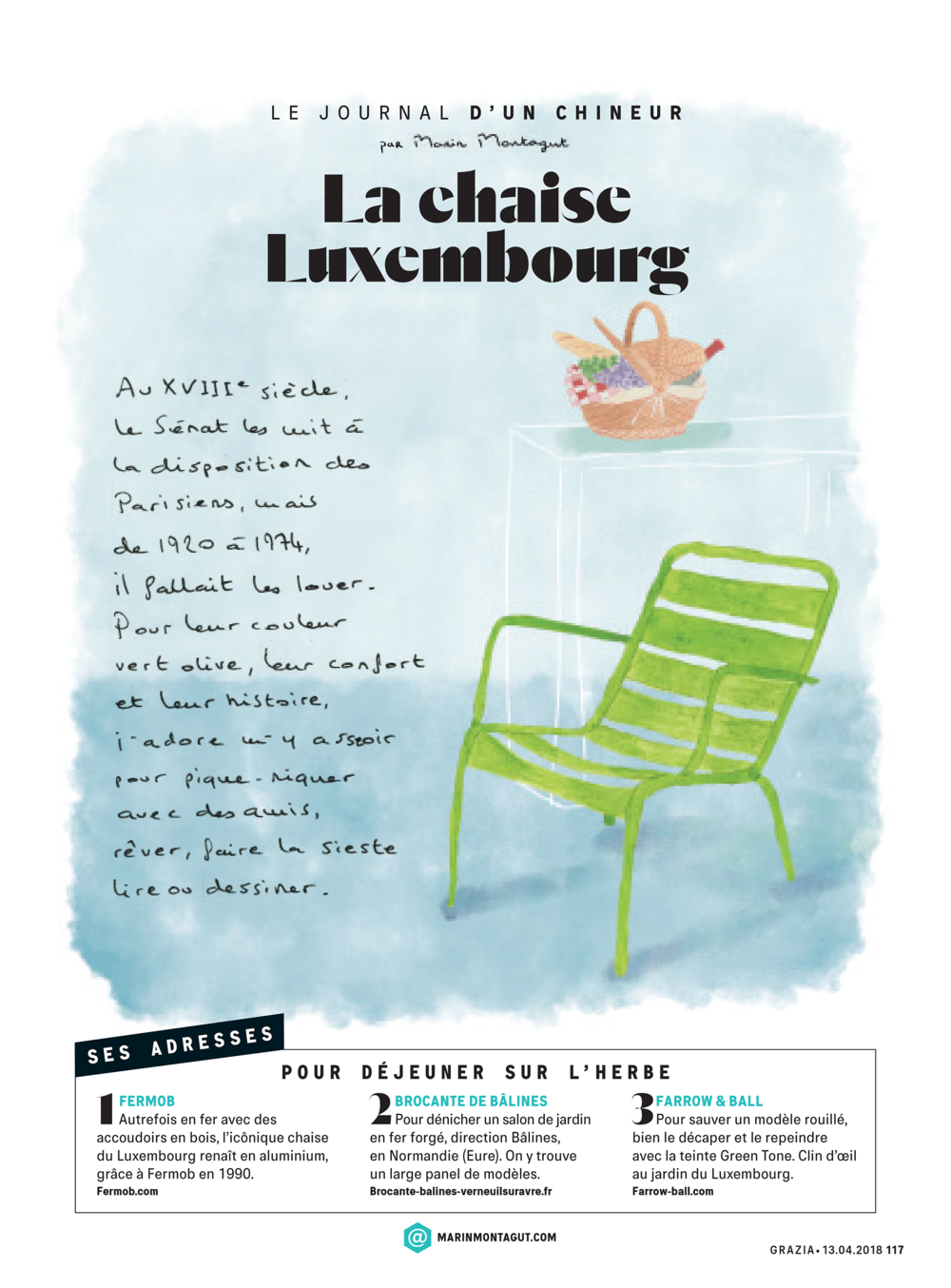 0442_13_04_Chaise Luxembourg.png