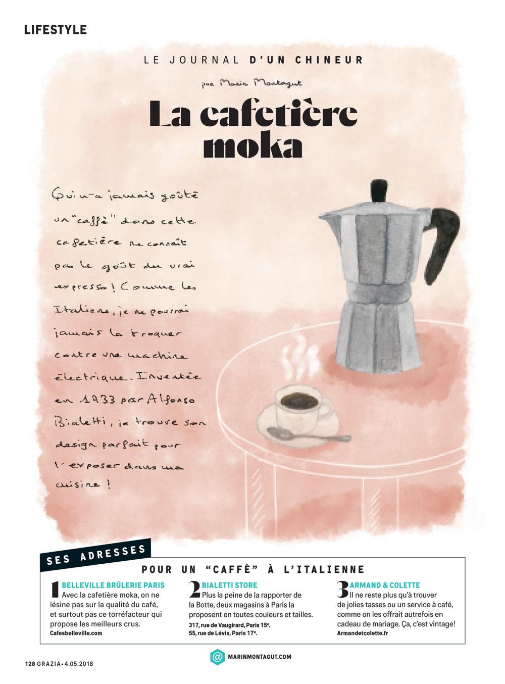 0445_04_05_La cafetiere.png