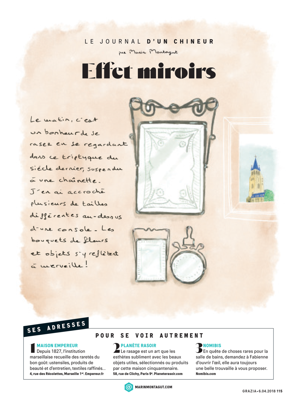 0441_06_04_Miroirs.png