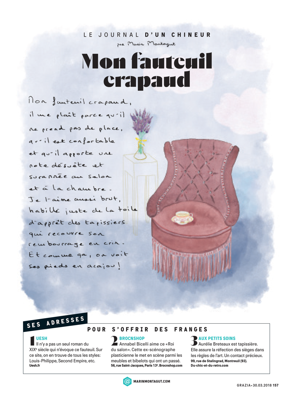0440_30_03_Fauteuil crapaud.png