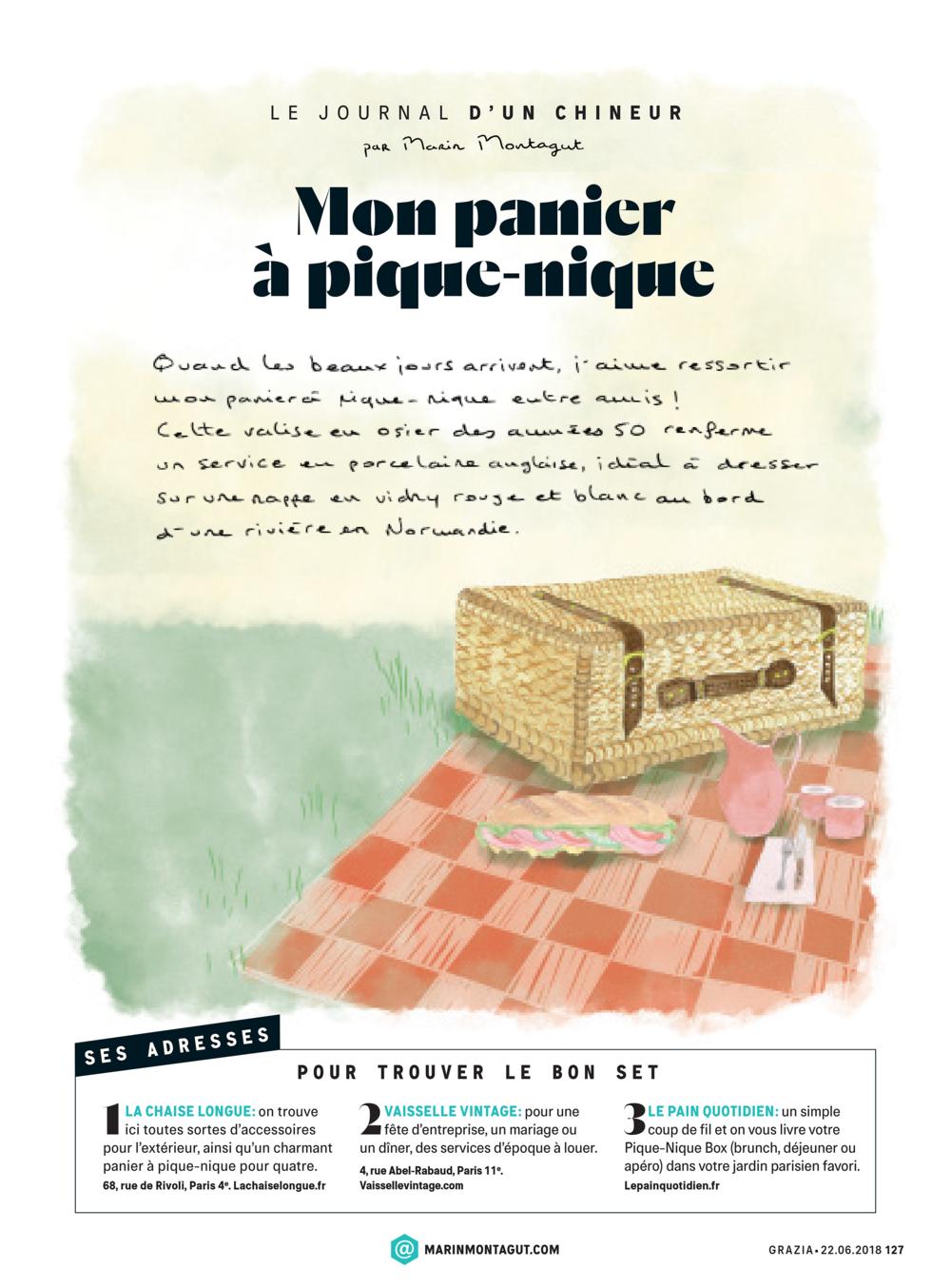 0452_22_06_Panier pique nique.png