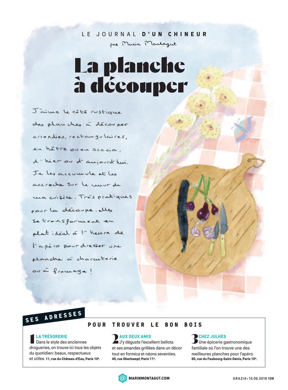 0451_15_06_Planche a decouper.png