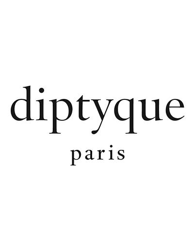dyptique.png