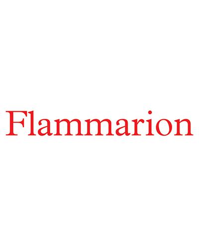flammarion.png