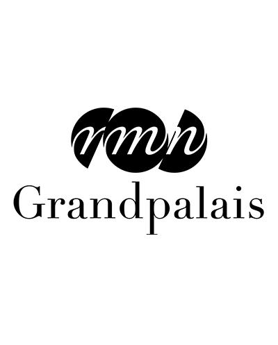 grandpalais.png