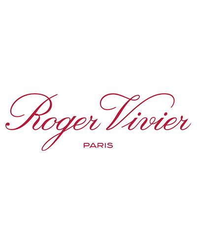 rogervivier.png