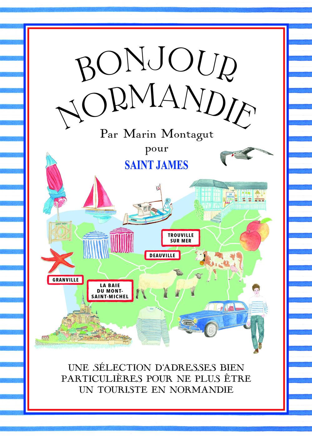 BONJOUR_NORMANDIE_COUV_170314_apercu_AN_FR.jpg