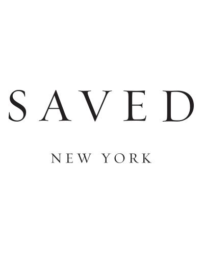 saved.png