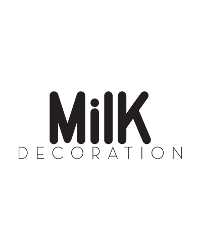 milk-decoration2.png