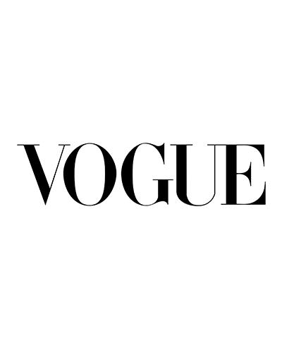 VOGUE_LOGO2.png