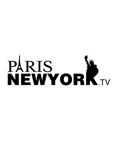 parisnewyork-tv.png