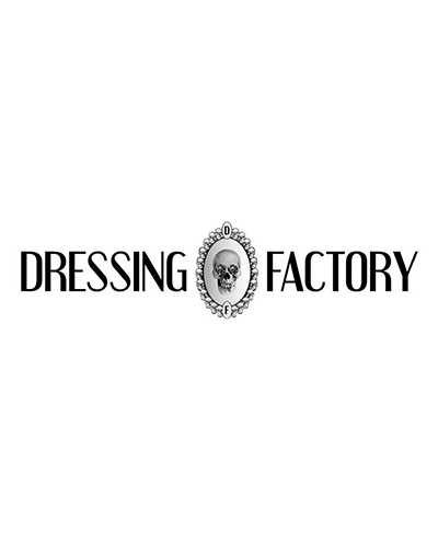 dressing_factory.png