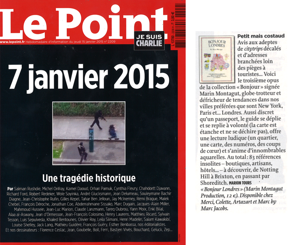 lepoint.png