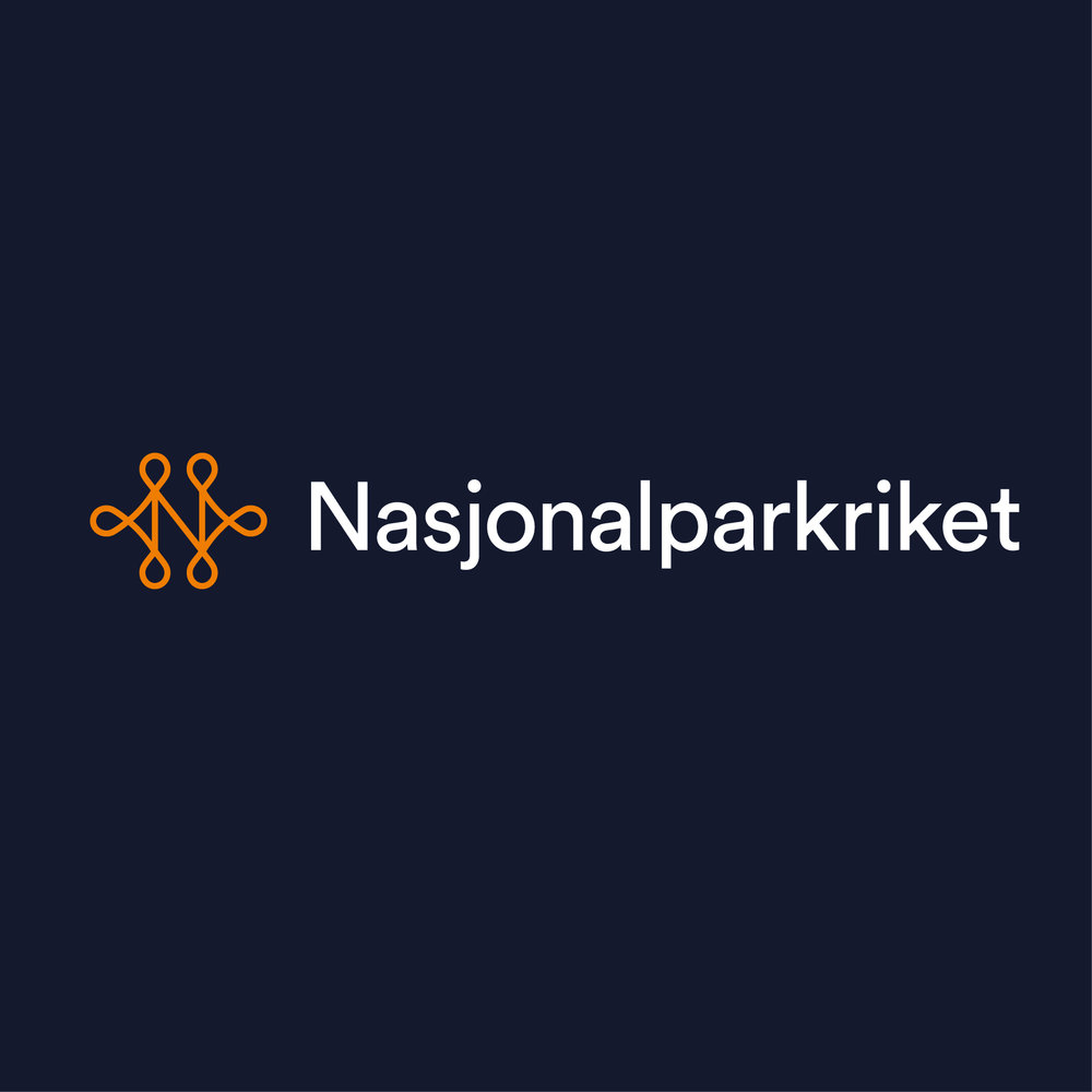 Visit_Besseggen_Nasjonalparkriket-03.jpg