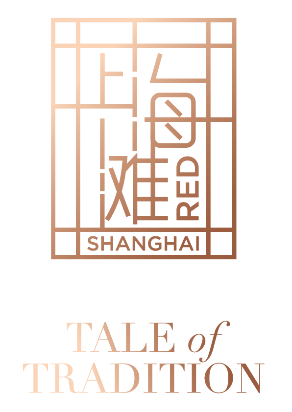 Shanghai Red Logo-01.png