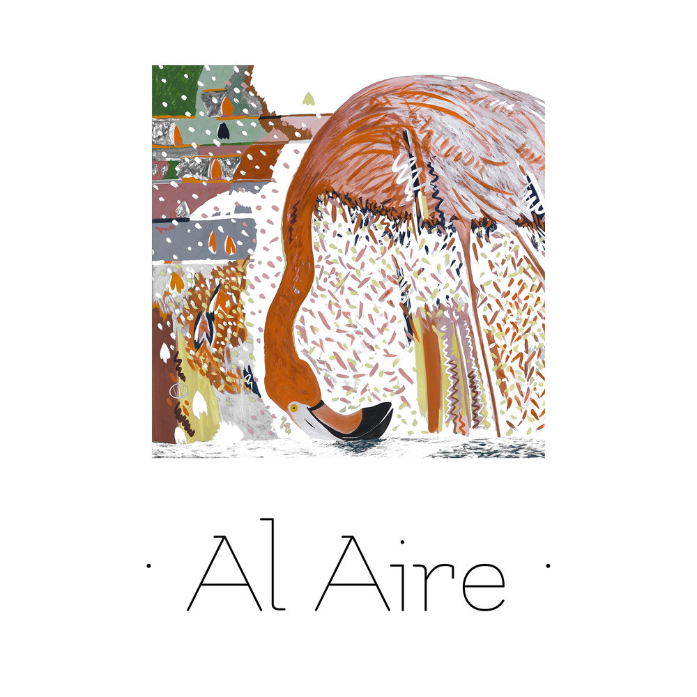 AlAire_LOGO.jpg