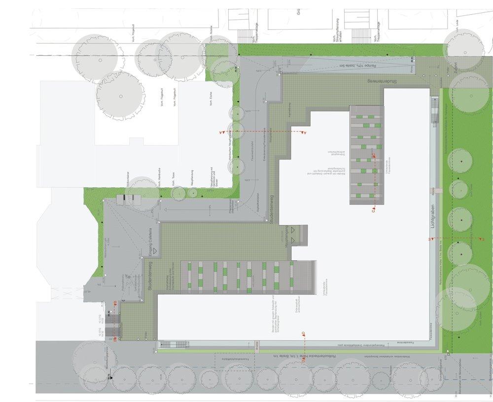 Lageplan Köln - Uni SSC_1.jpg