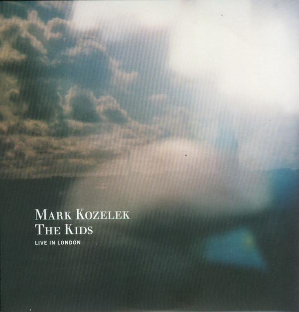 Mark Kozelek Kids- live in london (2014)jpg.jpg