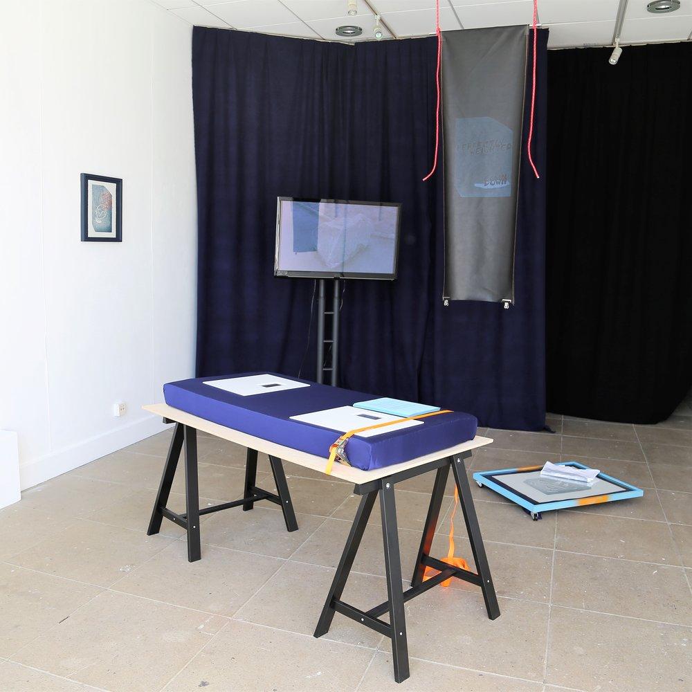 ben_u_exhibition.jpg