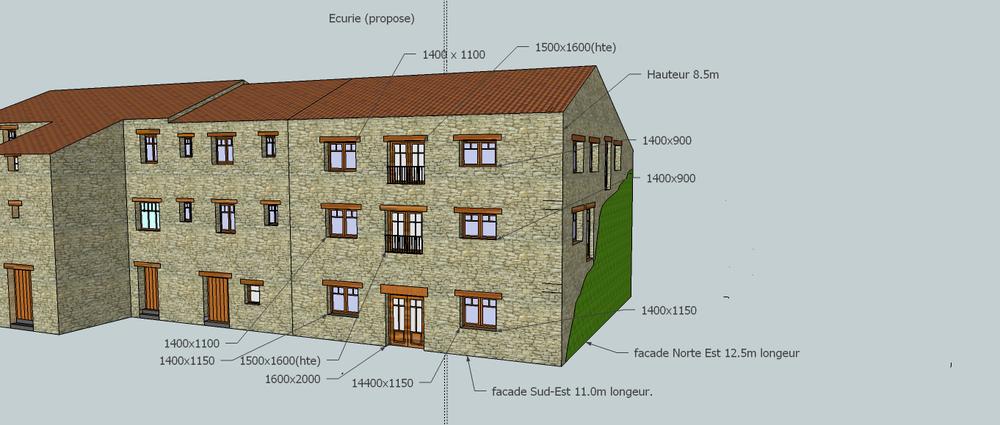 Stable elevs 3 (SE proposed)