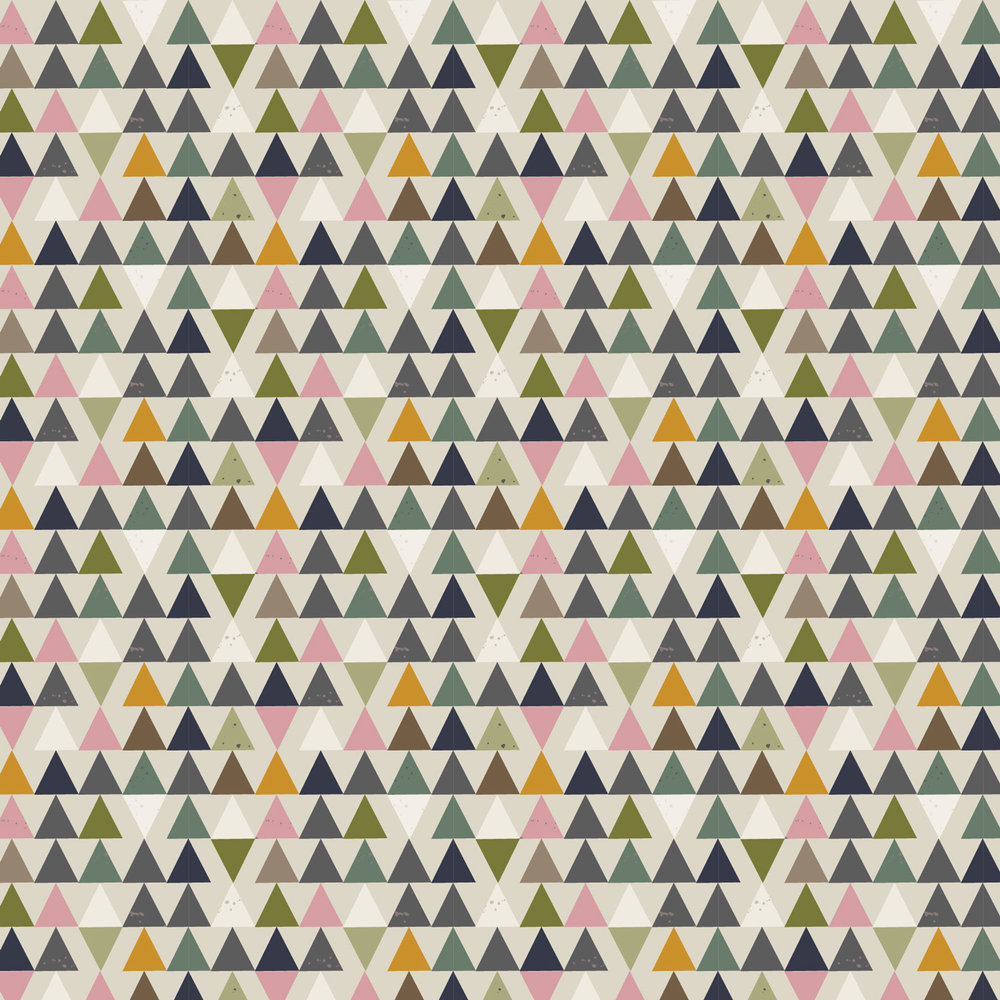 FOLIAGE_10_TRIANGLE_TEAL_repeat---pink.jpg