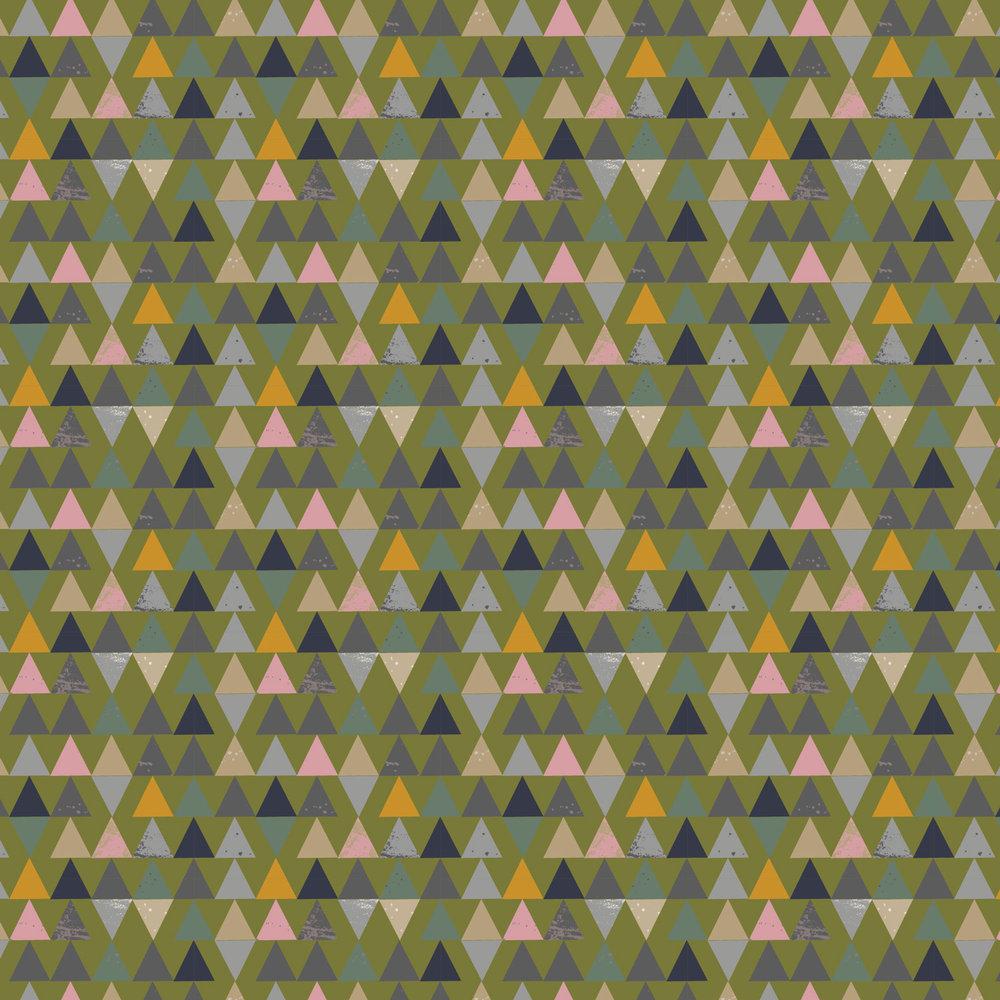TRIANGLE_repeat-green.jpg