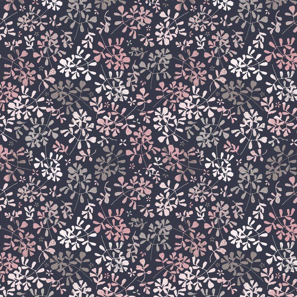 VANILLA_SPRIGS_2.3_repeat-pink.jpg