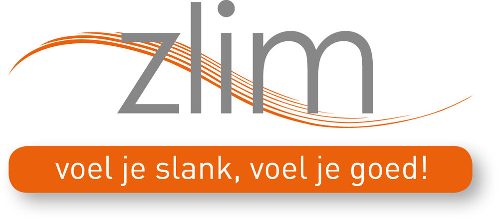 Logo_ZLim_lc.jpg