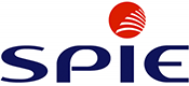 logo SPIE.png