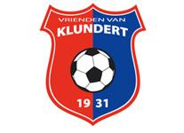 logo VV klundert.jpg