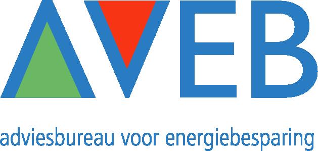 logoaveb-ROI-2017-v2.png