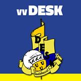 logo Desk.png
