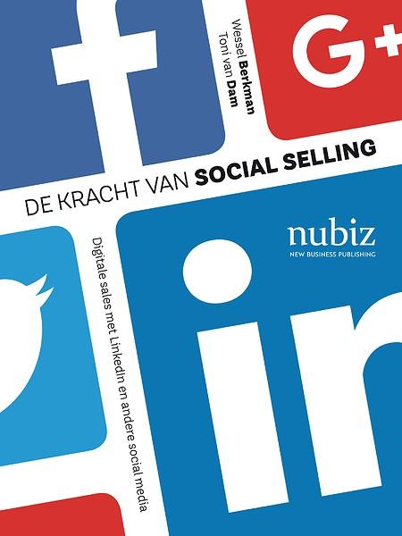 De kracht van Social Selling