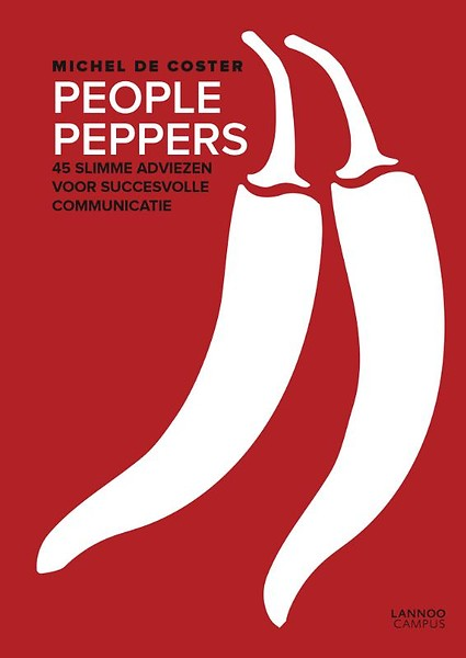 People Peppers