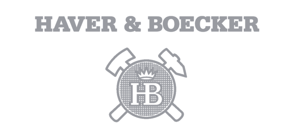 Haver&Böcker_grey.png