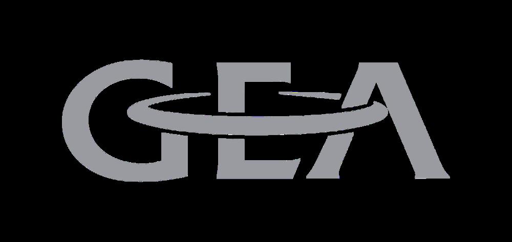 GEA_grey.png