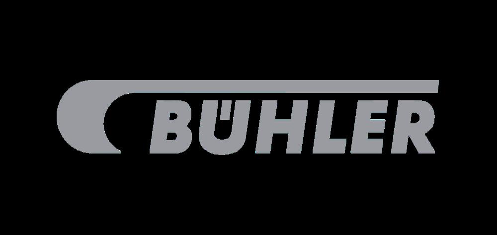 Bühler_grey.png