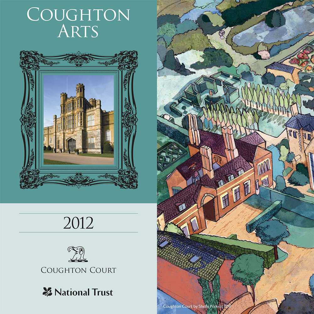 National Trust Arts Leaflet 1.jpg