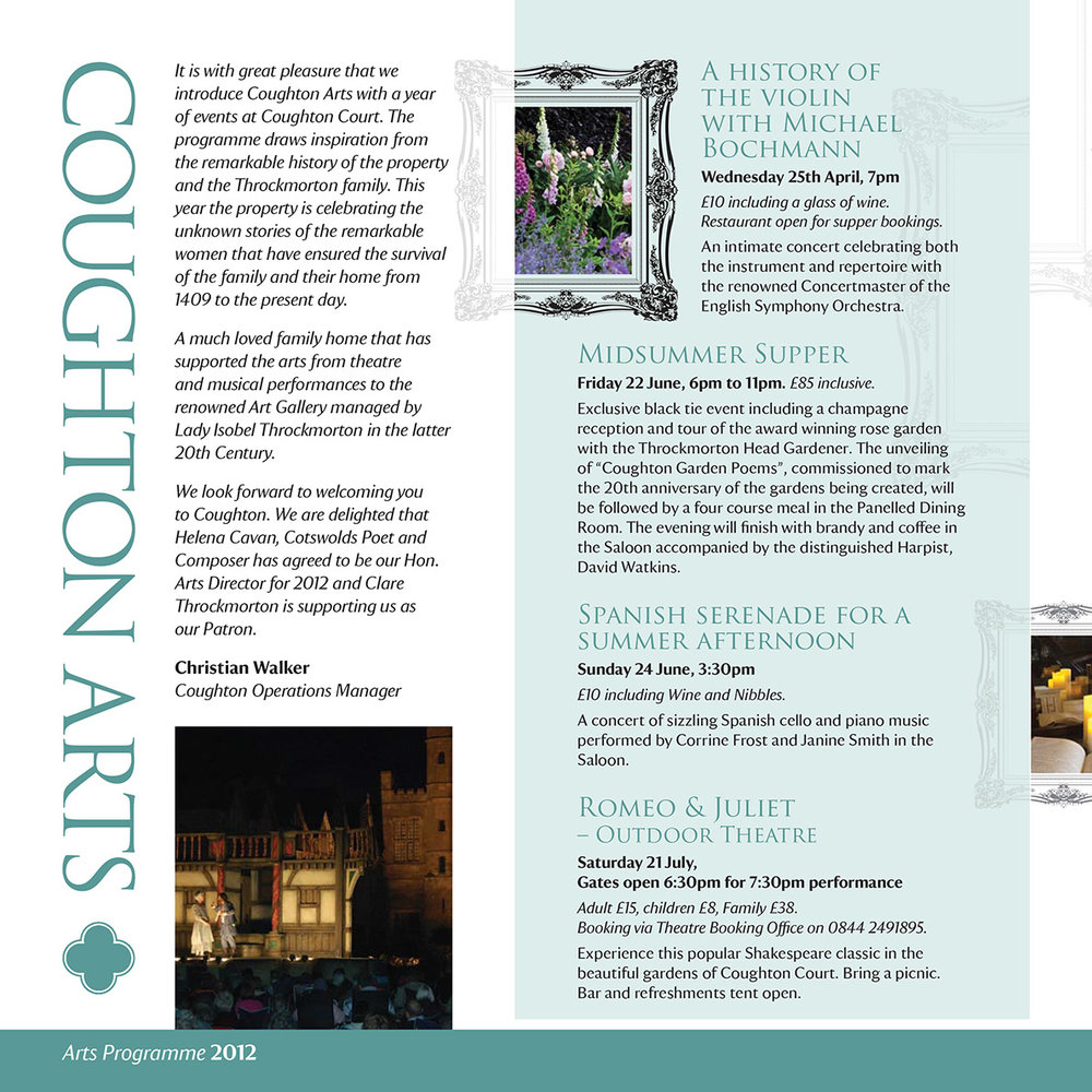 National Trust Arts Leaflet 2.jpg