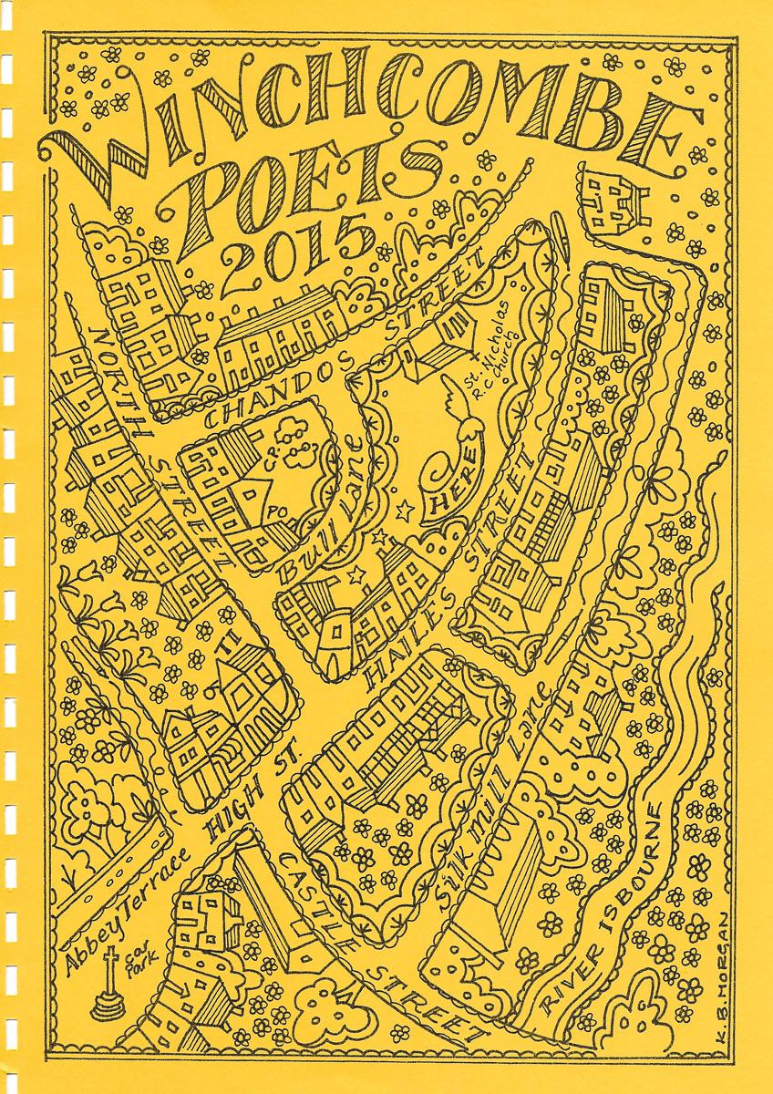 Winchcombe Poets Cover.jpg