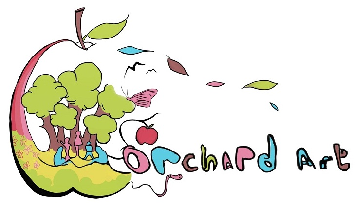 Orchard art logo smaller.jpg