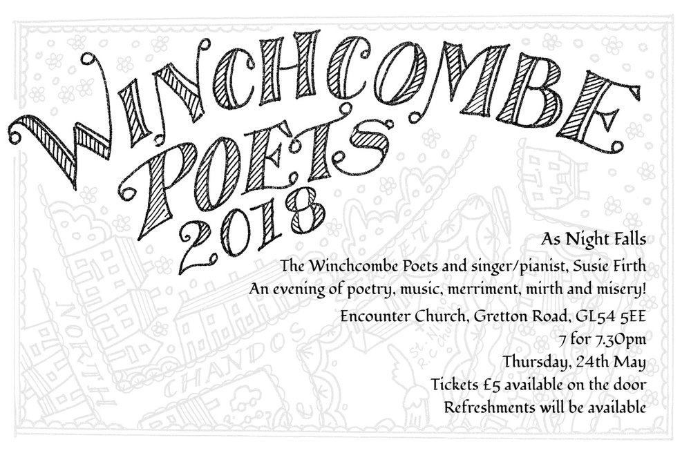 Winchcombe Poets Ad 1.jpg