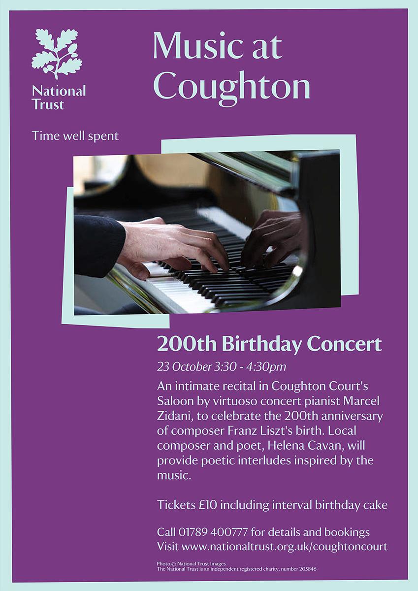 Concert poster 1.jpg