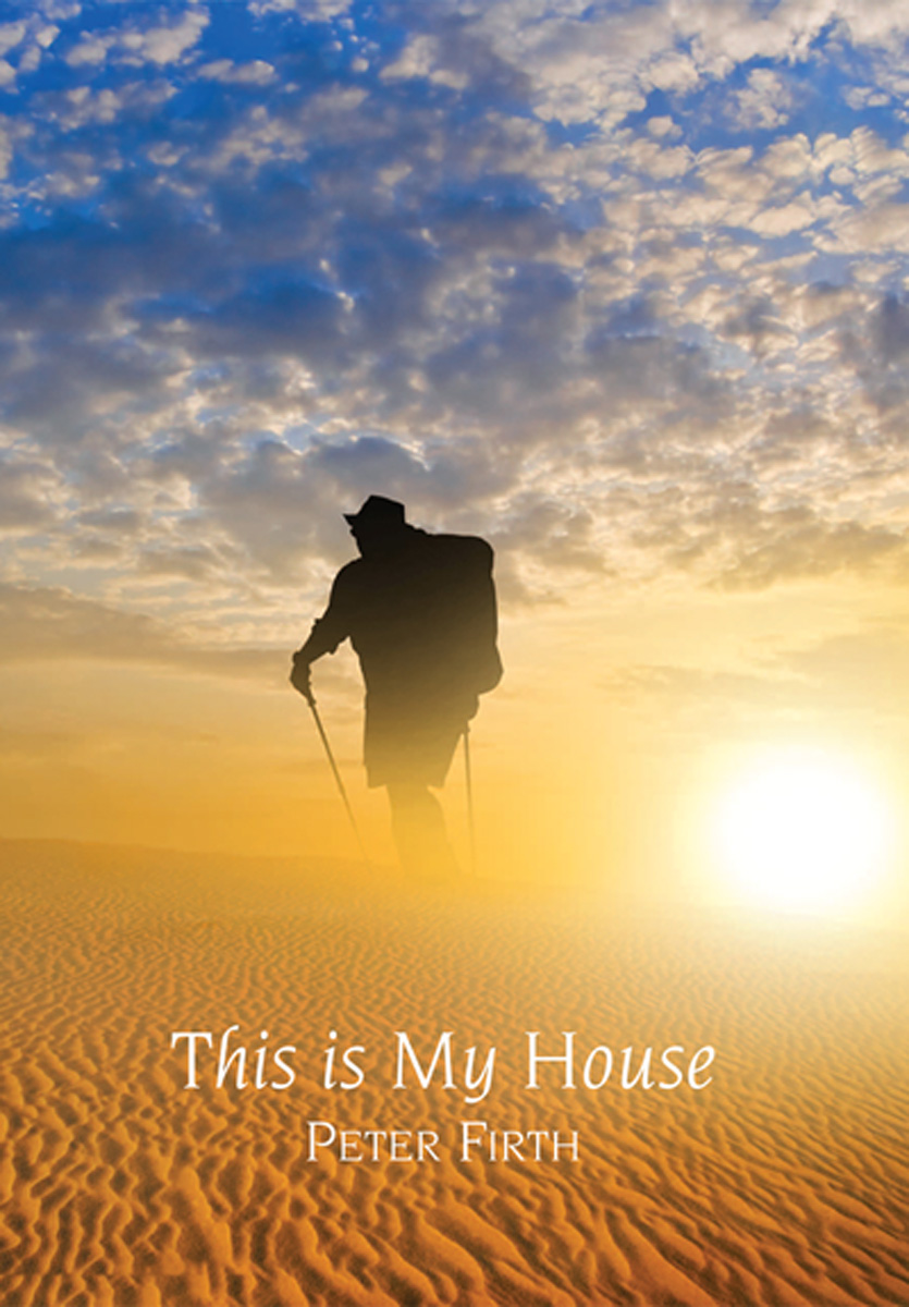THIS IS MY HOUSE COVER.jpg
