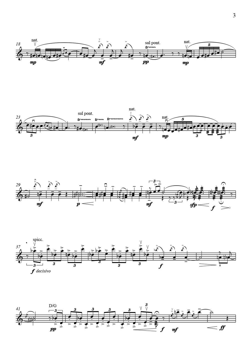Acajatuba I Song of the Toucan-2.jpg